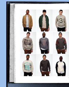 3a40087ac3e The 84 best Jimmy Trims - Men s Fashion images on Pinterest