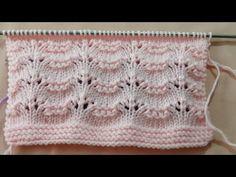 AJURLU ANNE VE BEBEK MODELİ - YouTube Viking Tattoo Design, Viking Tattoos, Crochet For Kids, Crochet Baby, Baby Scarf, Sunflower Tattoo Design, Baby Models, Homemade Beauty Products, Bargello