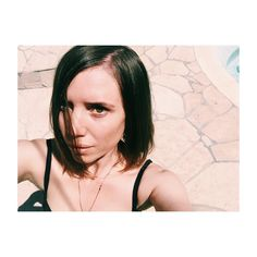 @LYKKELI That Look, Camisole Top, Inspirational, Tank Tops, Sexy, Instagram Posts, Women, Style, Fashion