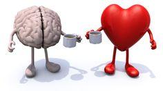 ¿Por qué desarrollar tu Inteligencia Emocional?