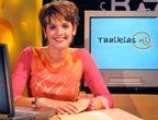 Taalklas.nl 1 Dit is een programma waarmee je Nederlands oefent op internet. Je leert vooral heel veel woorden.