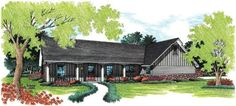 House Plan No.480141 House Plans by WestHomePlanners.com