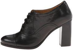 Nine West Women's Nostalgia Leather Boot $62.99 & FREE Shipping