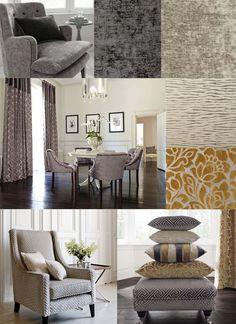 1000+ images about Hampton style on Pinterest | Hampton Style, Blue ...