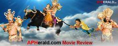 Yamudiki Mogudu Movie Review, Rating | Yamudiki Mogudu Review | Yamudiki Mogudu Rating | Allari Naresh Yamudiki Mogudu Telugu Movie Cast and Crew, Music, Performa