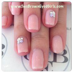 nailart #nails #twobrowneyedgirls #losangeles #tbeg #naildesign #nailswag #nailpolish #polishart #nailartstudio #nailit #nailgasm #art #gel #swarovski