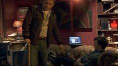 Sherlock S01x00 Unaired Pilot