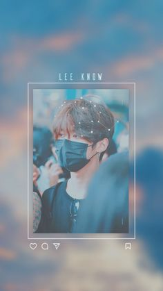 Check out Stray Kids @ Iomoio K Wallpaper, Locked Wallpaper, Wallpaper Backgrounds, Disney Wallpaper, Wallpaper Quotes, Stray Kids Minho, Lee Know Stray Kids, K Pop, Sung Lee