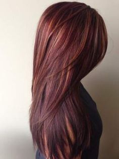 Hairstyles 2015 are already been introduced with a tremendous commotion among all fashion followers.