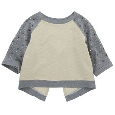 75% Cotton 15% Lurex 10% Polyestrer - 102,50 €