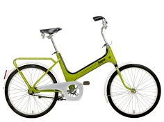 I was born in 1965, the same year as the Jopo bike in Finland #Suomi100 #100ObjectsFromFinland
