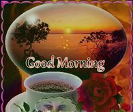 Good Morning Pictures, Photos, and Images for Facebook, Tumblr, Pinterest, and Twitter Good Morning Snoopy, Good Morning Sun, Good Morning Coffee, Good Morning Wishes, Quote Pictures, Time Pictures, Coffee Pictures, Morning Pictures, Birthday Cake Quotes