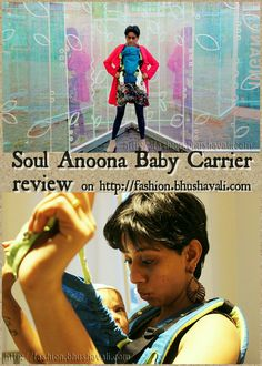 Soul Slings Anoona Baby Carrier usage in Brussels' Christmas & New Year & its Review!!! - #Mommyblogger #IndianBlogger #Babywearing #Babycarrier #BabyBlogs #SoulSlings #BrusselsLights #FashionPhotography #BelgianBlogger #BrusselsBlogger #fblogger #fashionblogger #anoona #soulanoona #ssc