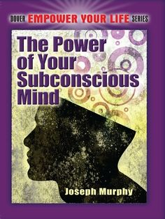 The Power of Your Subconscious Mind on Scribd