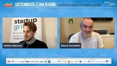 Perché e come fare startup - Startup Grind con Marco Trombetti Make Money Online, How To Make Money, Company News, Startups, Thankful, Social Media, Social Networks, Social Media Tips
