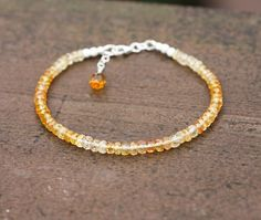 Hey, I found this really awesome Etsy listing at https://www.etsy.com/listing/472867826/natural-citrine-bracelet-in-sterling