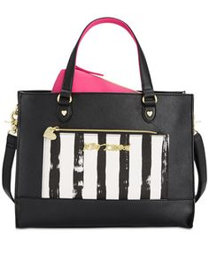 44.10$  Buy now - http://viinh.justgood.pw/vig/item.php?t=tfzobv916886 - Bag in a Bag Tote, A Macy's Exclusive Style
