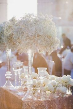 A place for every little girls' and boys' wedding dreams