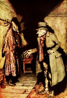 Perhaps like myself, you are fond of the traditional Christmas ghost story. It is a tradition that clings on, in books, cinema, and television, but one that has waned considerably these last few decades. We tend now to view ghost stories, and horror, as something more closely associated with Halloween.