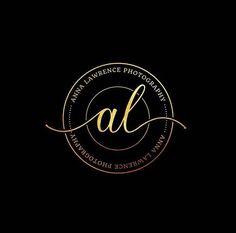 Premade logo, logo design, photography logo, watermark, came Logo Design Services, Custom Logo Design, Brand Identity Design, Branding Design, Graphic Design, Lens Logo, Camera Logo, Logo Foto, Photo Logo