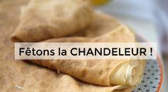 Bugnes moelleuses de mon enfance - Blog de Châtaigne Beignets, Yotam Ottolenghi, Galette, Trifle, Pralines Roses, Cheesecake, Bread, Food, Chocolate Pancakes
