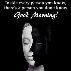 Good Morning People, Morning Thoughts, Good Morning World, Happy Morning, Good Morning Messages, Good Morning Good Night, Good Morning Wishes, Good Day Quotes, Good Morning Quotes