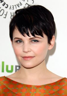 ginnifer goodwin's hair (not punked out)