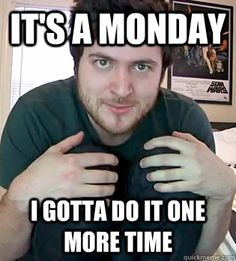 Ghost in the Stalls, Olan Rogers. If you haven't seen this on YouTube I highly suggest you do it. Like now.