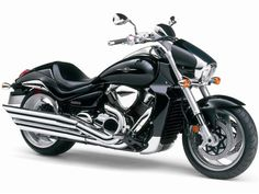 This is new generation in cruiser segment from Suzuki's. The name is 2013 Suzuki Boulevard Limited Edition . This bike is the most . Suzuki Motos, Suzuki Bikes, Suzuki Motorcycle, Cruiser Motorcycle, Motorcycle Outfit, Honda Motorcycles, Motorcycles For Sale, Suzuki Intruder 250, M109