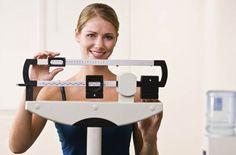Как похудеть - видео