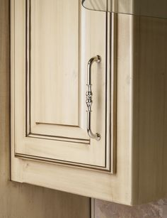 Bella Pull On Light Cabinet #knobs #handles #pulls #hardware #cabinets #