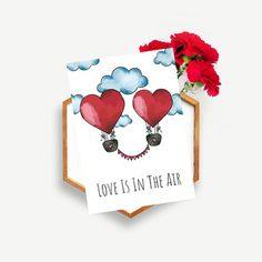 Kartka na ślub / Wedding card