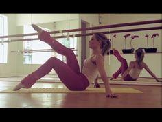 Jazz Fitness com Betina Dantas