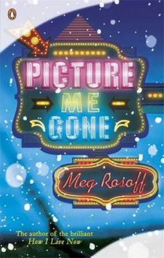 Picture Me Gone (UK)