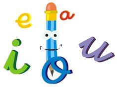 video ... ronda de las vocales ... canción de niños ... YouTube Spanish Class, Nintendo Wii, Songs, Games, Youtube, Nursery Rhymes, Kids Songs, School Centerpieces, Mixed Feelings