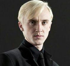 Obligada. (Draco Malfoy) [Libro#1] °En Edición°. - o7.Día normal - Wattpad