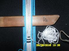 PASO A PASO N° 15 HILOS FLOTANTES 1/1 (PIEDRITAS)   reflejos aborígenes Thread Crochet, Crochet Stitches, Crochet Hooks, Crochet Supplies, Crochet Basics, Slip Stitch, Single Crochet, Design Elements, Stitch Patterns