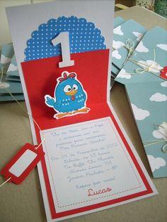 convite-pop-up-galinha-pintadinha-tag