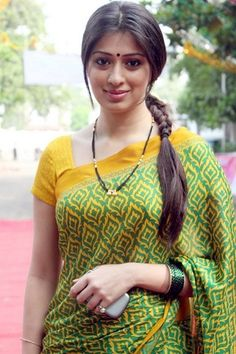 Rai Lakshmi is a popular actress of the down south. She is known for her extremely charming face and flawless skin. Check out this article to see some of the best pictures of Lakshmi Rai without makeup. South Indian Actress Hot, Indian Actress Photos, Indian Actresses, Beautiful Blonde Girl, Beautiful Girl Indian, Most Beautiful Bollywood Actress, Beautiful Actresses, Beauty Full Girl, Beauty Women