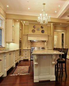1000 Images About Corbel Project On Pinterest Kitchen Hoods Custom Kitchens And Hoods