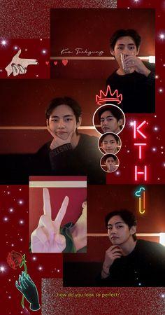 Foto Bts, Kpop, V Bts Cute, Bts Group Photos, V Bts Wallpaper, Bts Lyric, Bts Backgrounds, Bts Aesthetic Pictures, V Taehyung