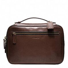 Gifts, Wallets and Bags for Men...