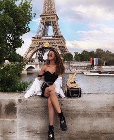 paris travel tip * sehr bald in ein Baguette verwandelt ette - Paris Pictures, Paris Photos, Travel Pictures, Travel Photos, France Photos, Travel Ideas, Travel Inspiration, Paris Baguette, France Photography