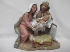 Resultado de imagem para imagens religiosa de porcelana