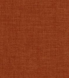 Home Decor Outdoor Fabric-Solarium Rave Brick