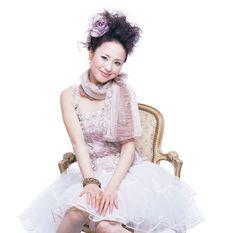 #松田聖子 Seiko Matsuda