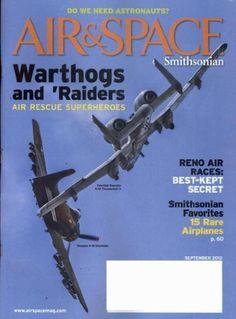 Air & Space (1-year auto-renewal) Magazine Subscription Smithsonian, http://www.amazon.com/dp/B002PXVZUY/ref=cm_sw_r_pi_dp_eX6vqb0WTZ14X