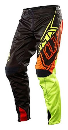 3b26d2116 Troy Lee Designs Sprint Pants Elite Dawn Youth 28     Read more reviews of