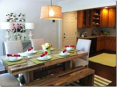 Love Every Single Thing About This House From Property Brothers Dream Home Pinterest