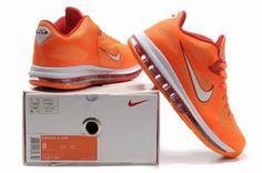 big sale 8695d 2ea1f C 194 Nike LeBron 9 Low Floridians Vivid OrangeCherry Sale, cheap Nike  LeBron 9 Low, If you want to look C 194 Nike LeBron 9 Low Floridians Vivid  ...